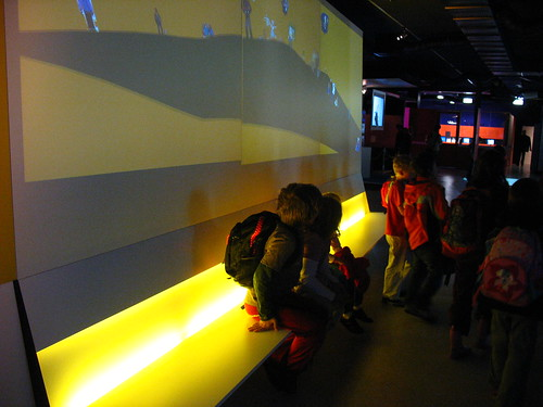 ars electronica05