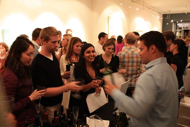 Wine Sales | Wine Types with Price.