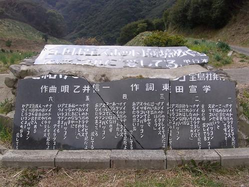 RIMG0327