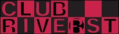 CLUB RIVERST
