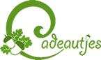 Cadesutjes カドーチェス オランダのフラワーライフ 花と雑貨