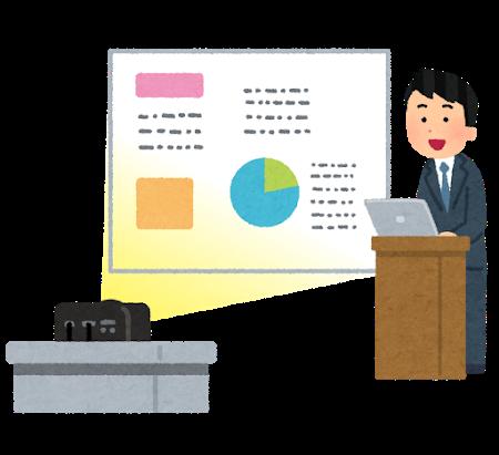 projector_presentation