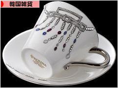 にほんブログ村 雑貨ブログ 韓国雑貨へ
