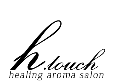 h.touch