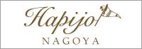 名古屋女性のHAPPYクチコミ情報が集まるブログポータルサイトのバナー