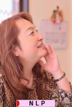 にほんブログ村 健康ブログ NLPへ