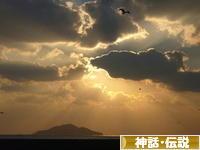 にほんブログ村 歴史ブログ 神話・伝説へ
