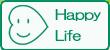 介護事業コンサルティング|デイ|福祉セミナー|株式会社エイチエル