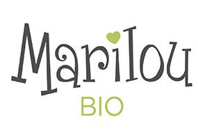 フランス生まれのオーガニックコスメ マリロウビオ オンラインショップ