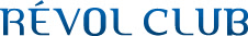 株式会社レボル