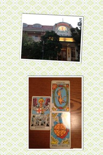 201308242002_0769_iphone.jpg