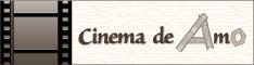 cinemadeamo