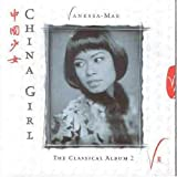 China Girl: The Classical Album 2