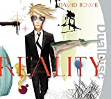 Reality [DualDisc] [Enhanced] [from US] [Import]