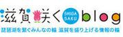 滋賀咲くBlog