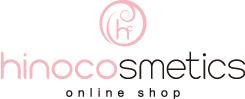 hinocosmetics online shop