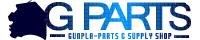 ガンプラ用金属パーツ・アルミバーニア他模型サプライの専門ショップ [ G PARTS ]