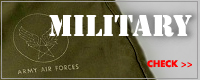 MILITARY ITEM