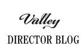 director blog