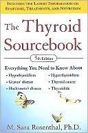 download The Thyroid Sourcebook (5th Edition) book