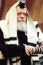 「ユダヤ教 装束」の画像検索結果
