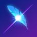 LightX -  背景透過 そして 写真合成 , 自撮り そして 画像加工 アプリ