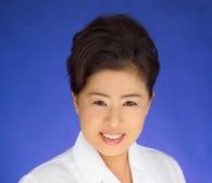 日本ゾーンセラピー協会 大谷由紀子さん