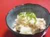 「タラモサラダ」つくれぽ写真(じけいさんより).jpg