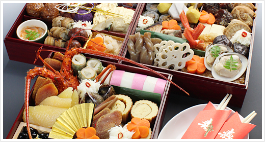 西日本産中心に、国産食材使用率90%以上