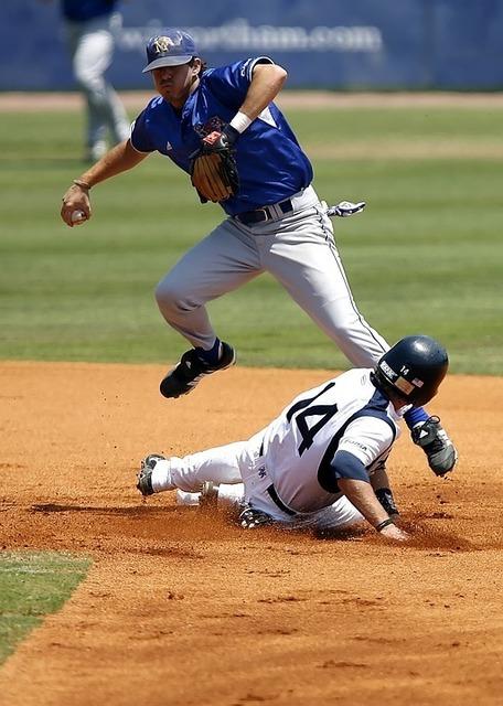 baseball-1518224_960_720.jpg