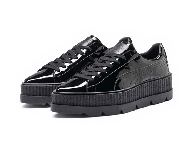 blogPUMA-POINTY-CREEPER-PATENT-WMNS-PUMA-BLACK.jpg