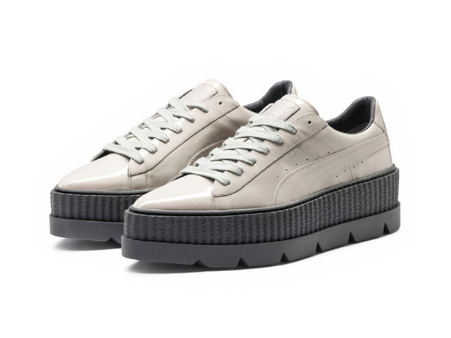 blogPUMA-POINTY-CREEPER-PATENT-WMNS-GLACIER-GRAY.jpg