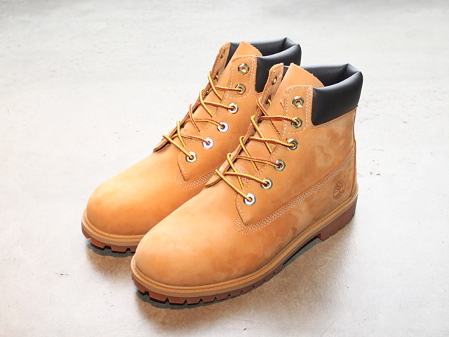 blogtimberland6inchpremiumbootwheat.jpg