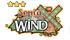 Sepia Wind