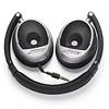BOSE on-ear headphones BOSE-OE