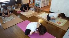 yoga7-2