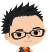 東京広告なび,お宝広告館【まれにみるみれにあむ】もうすぐ10周年!!-モトハル