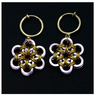 http://chainmailjewelry.info/entry14.html