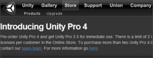 https://store.unity3d.com/