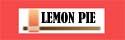 異国麦酒と創作料理LEMONPIEのホームページへ