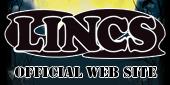 LINCS Official Web Site