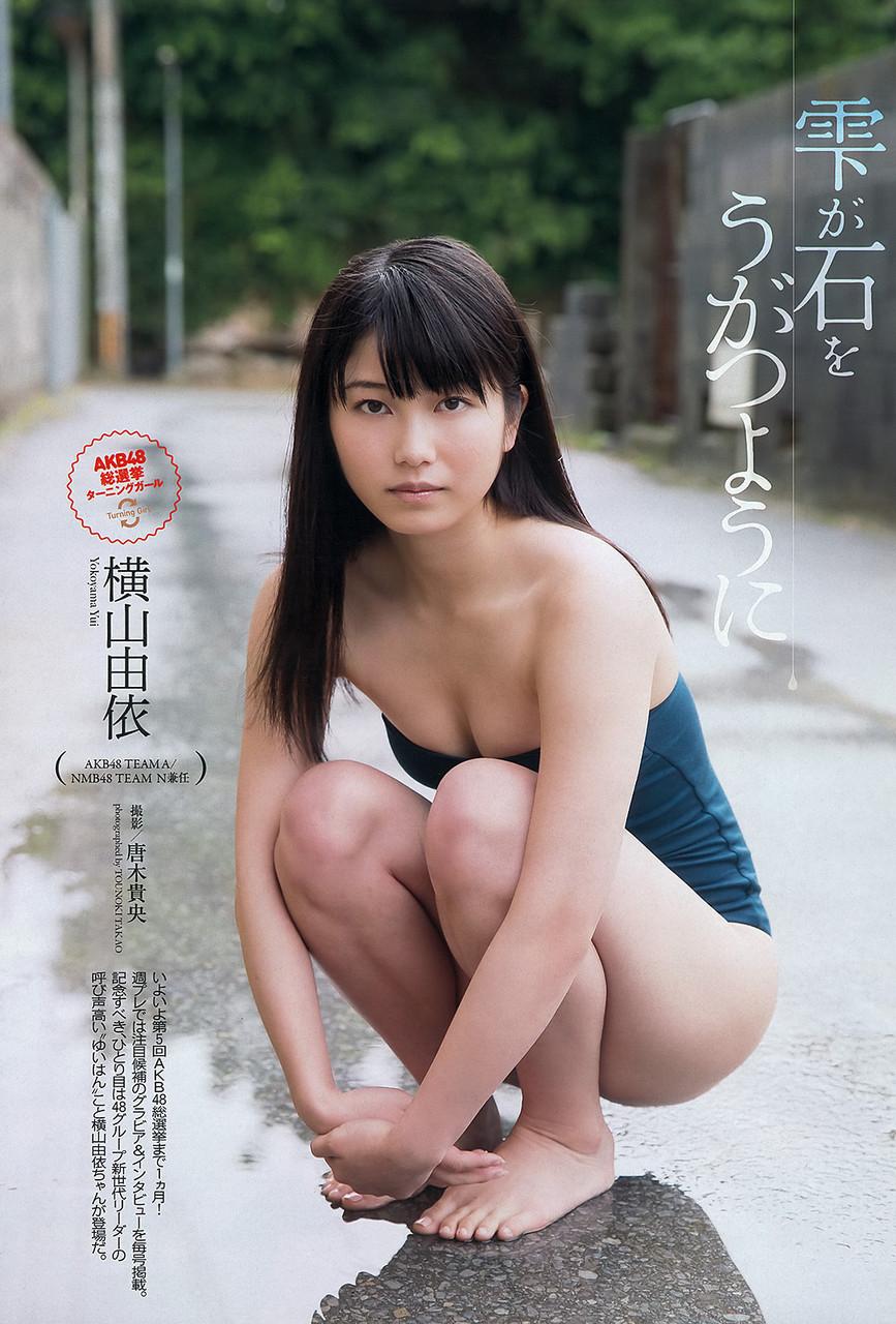http://livedoor.blogimg.jp/akb48images/imgs/2/2/220ef03b.jpg