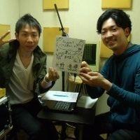 東京ネットラジオ (2018年6月)