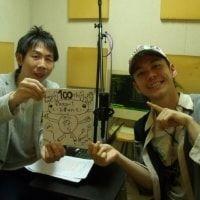 東京ネットラジオ (2018年7月)