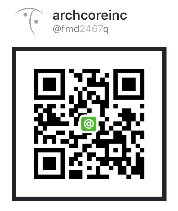 archcore_line