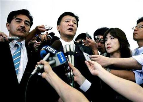 2011-08-04-korea-1