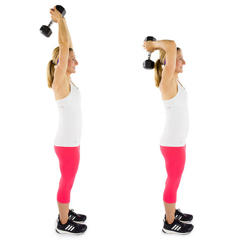 T-Triceps_Extension_Grouped