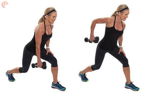 T-Single-Arm-Row_Exercise