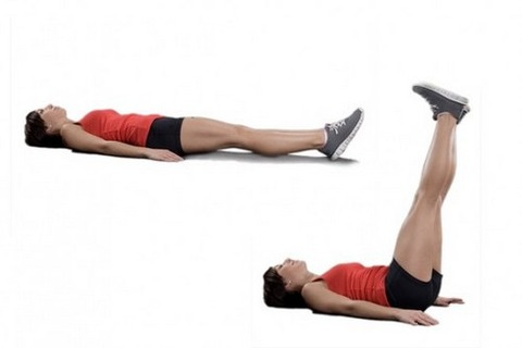 W-Leg-Drops-Exercise