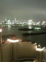 2005.11.14夜景
